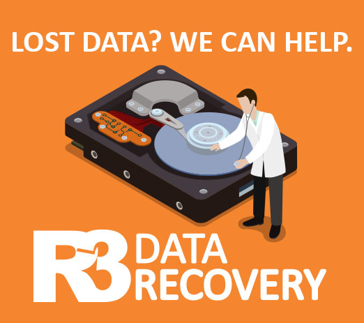 http://www.r3datarecovery.com/
